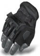Mechanix M-Pact® Fingerless Glove